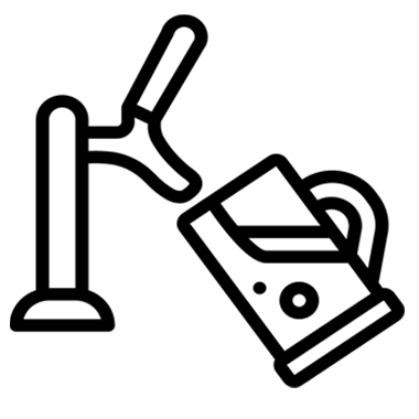 Bar Fly Icon