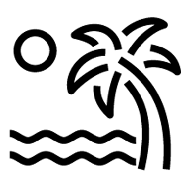 Safety Harbor Icon